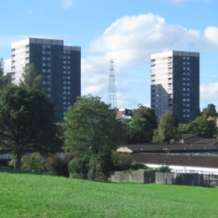 Living-with-birmingham-s-high-rise-heritage-1503565900
