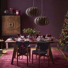 Colour-my-christmas-table-styling-talk-1541530005