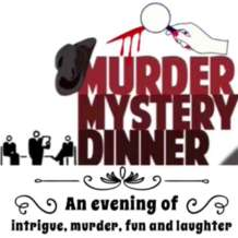 A-night-of-murder-mystery-1538154699