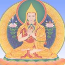 Oral-instructions-of-the-mahamudra-1513714834