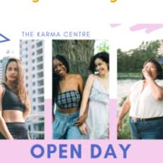 Open-day-1562959672