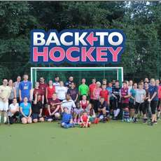 Back-to-hockey-1500215659