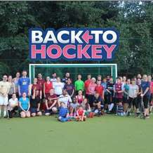 Back-to-hockey-1500219000