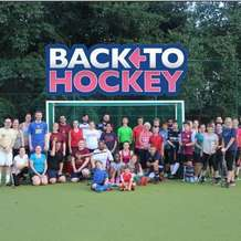 Back-to-hockey-1500219014