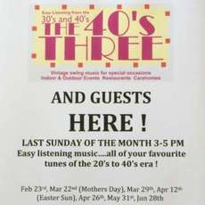 Forties-three-guests-1580464716