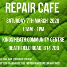 Kings-heath-repair-cafe-1581526031