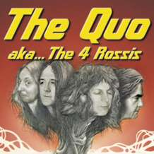 The-four-rossis-1523382100