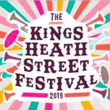 Kings-heath-street-festival-1561031623