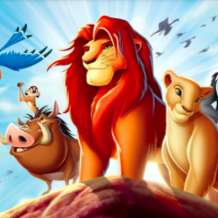 Friendly-neighbourhood-cinema-the-lion-king-1597442545