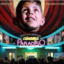 Friendly-neighbourhood-cinema-cinema-paradiso-1597443088