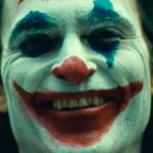 Friendly-neighbourhood-cinema-joker-1597444067