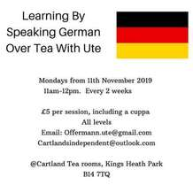 Speaking-german-over-tea-1573379611