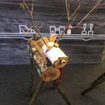 Rustic-reindeer-workshop-1552311537