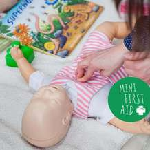 Baby-first-aid-class-1561367314