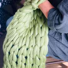 Arm-knitting-1561367460