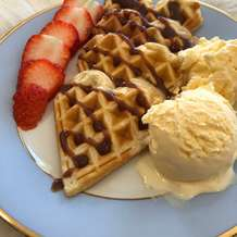 Love-over-waffles-1579705984