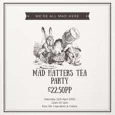 Mad-hatters-tea-party-1579706093