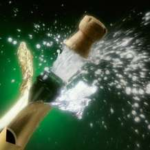 New-years-eve-party-1381046962