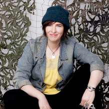 Eleanor-mcevoy-1386623652