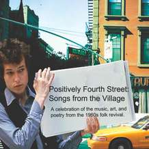 Positively-fourth-street-songs-from-the-village-1437999386