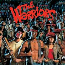 Film-club-the-warriors-1513266961