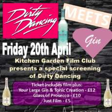 Film-club-dirty-dancing-1523903013
