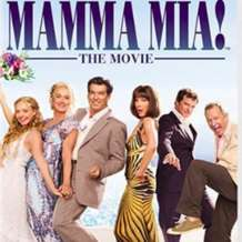 Film-club-mamma-mia-1535615253