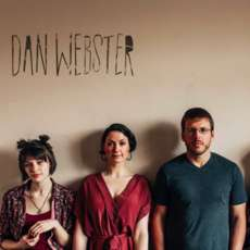 Dan-webster-1538126498