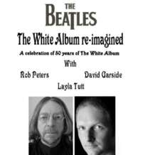 The-beatles-white-album-re-imagined-1538128501