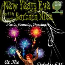 New-year-s-eve-party-with-mrs-barbara-nice-1539769025