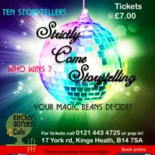 Strictly-come-storytelling-1549469654