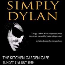 Simply-dylan-1555057677