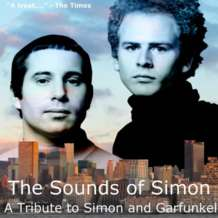 Sounds-of-simon-1558381370