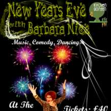 New-year-s-eve-party-with-mrs-barbara-nice-1571668165
