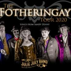 The-fotheringay-tour-1571668519