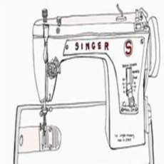 Learn-to-sew-course-1581541836