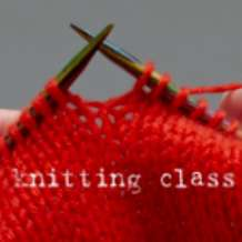 Knitting-for-beginners-1581544033