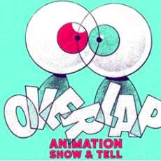 Overlap-animation-show-tell-1562151484