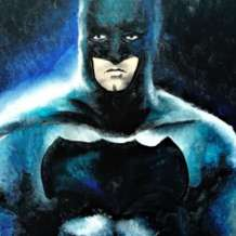 Artnight-batman-1578658734