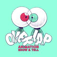 Overlap-animation-show-tell-1580299641