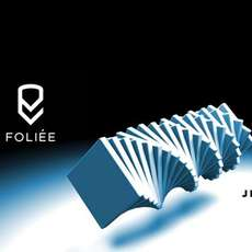 Foliee-2017-opening-party-1484688624
