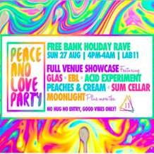 Peace-and-love-party-1502133626