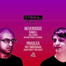 Neverdogs-praslea-1510513262
