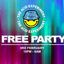 The-acid-experiment-free-party-1516054153
