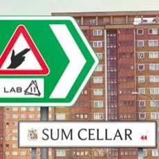 Sum-cellar-2018-1516054234