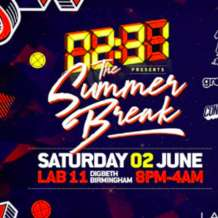Summer-break-festival-1523910076