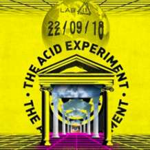 The-acid-experiment-1532597885