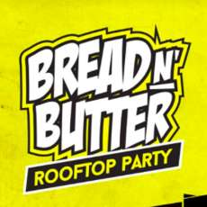 Bread-n-butter-rooftop-party-1533720517