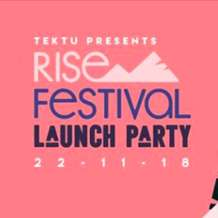 Rise-festival-launch-party-1540199157