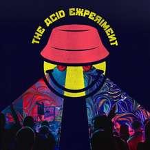 The-acid-experiment-summer-showcase-1556275647